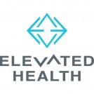 Elevated Healthcare