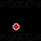 Barreto Family Medicine