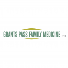 Grants Pass Family Medicine: Donna Givens, MD