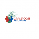 Grassroots Healthcare