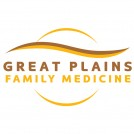 Great Plains Family Medicine