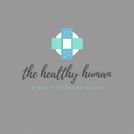 The Healthy Human Direct Primary Care