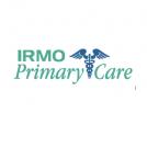 Irmo Primary Care