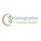 Integrative Family Health
