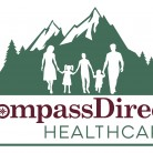 CompassDirect Healthcare