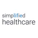 Simplified Healthcare