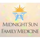 Midnight Sun Family Medicine