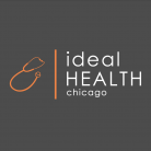 Ideal health chicago