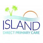 Island Direct Primary Care