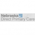 Nebraska Direct Primary Care