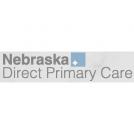 Nebraska DPC