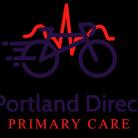 Portland Direct Primary Care