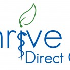 Thrive Direct Care