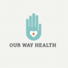 Our Way Health