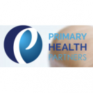 Primary Health Partners