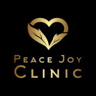Peace Joy Clinic