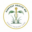 Harvest Health MD
