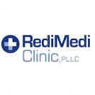 RediMedi Clinic