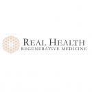 Real Health Regenerative Medicine