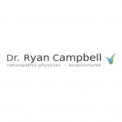 Dr. Ryan Campbell