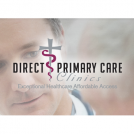 Direct Primary Care Clinics
