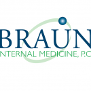Braun Internal Medicine, P.C.