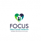 Focus Direct Family Medicine