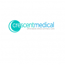 Crescent Medical, PLLC
