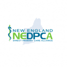 New England Direct Primary Care Alliance