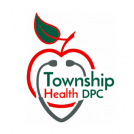 Township Health DPC