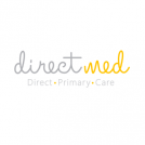Direct Med - Dr. Katriny Ikbal