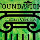 Foundation Primary Care, P.A.