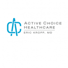 Active Choice MD - Eric Kropp, MD