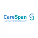 Care Span Health - Dr. Mark Winter