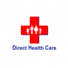 Direct Health Care