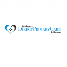Midwest DPC Alliance