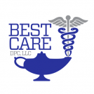 Best Care DPC