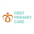 First Primary Care - Dr. Geetinder Goyal
