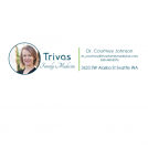 Trivas Family Medicine - Courtney Johnson
