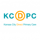 Kansas City Direct Primary Care