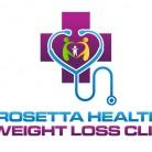Rosetta Health & Weight Loss Clinic
