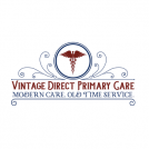 Vintage Direct Primary Care