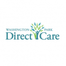 Washington Park Direct Care