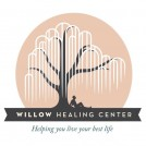 Willow Healing Center, Michael Lewis