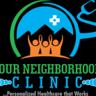 Your NEIGHBORHOOD CLINIC