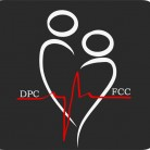 Direct Primary Care of Family Care Clinic