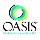 Oasis Family Medicine