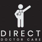 Direct Doctor Care