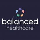 Balanced Healthcare