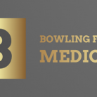 Bowling Family Medicine